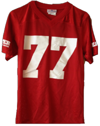 77 Jersey